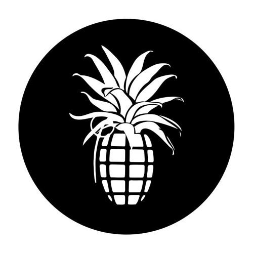 I Segreti di Bomba Dischi's avatar