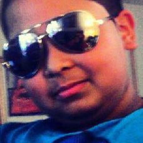 Gabriel Pena 32's avatar