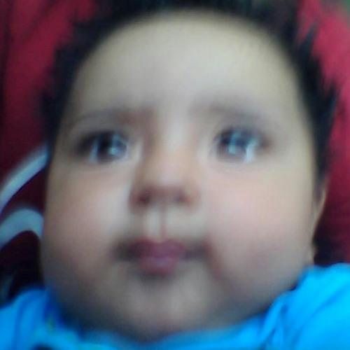igrufwtj's avatar