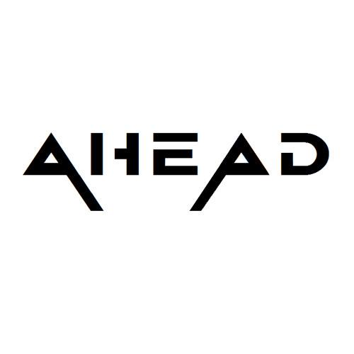 AHead Official's avatar