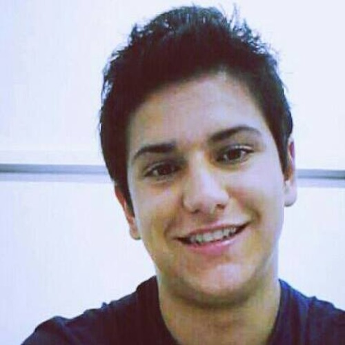 Vinicius Fonseca ♠'s avatar