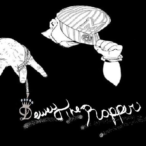 DeweytheRapper's avatar