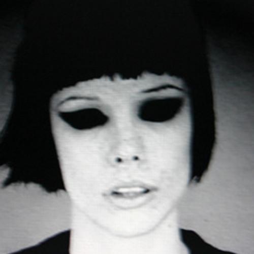 †▼N☺☺ḓłε▼†'s avatar