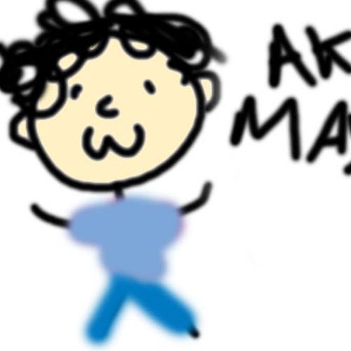 Le mayz's avatar