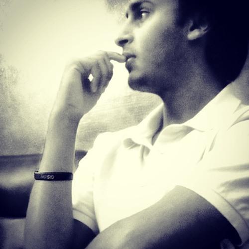 RJay Smoky's avatar