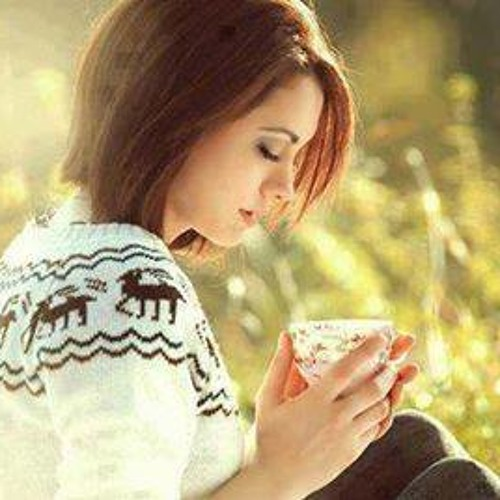 Esraa.A's avatar