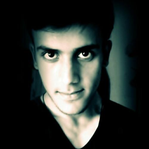 marshalltaurus's avatar