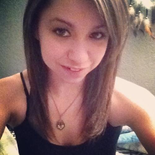 sammy_p93's avatar