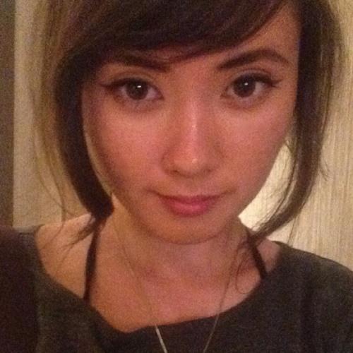 Jirry Chan's avatar