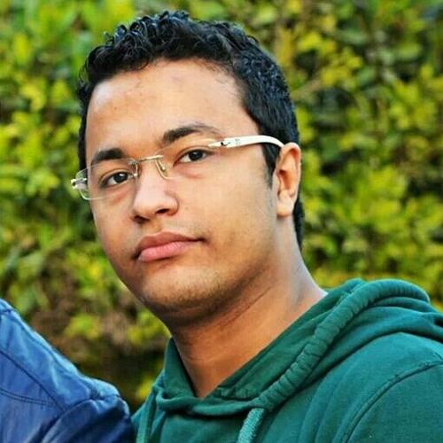 salah_raafat21's avatar
