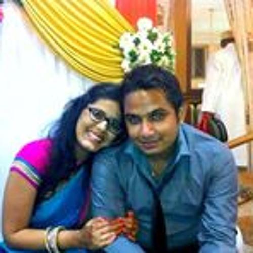 Manish Makkad's avatar