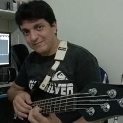 Luiz Formaggini
