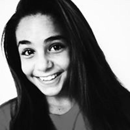 Raissa Braga 2's avatar