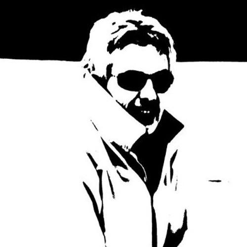 ethanxmark's avatar