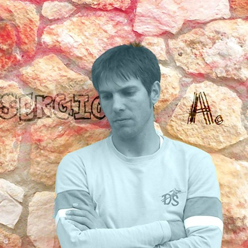 Sergio A II's avatar