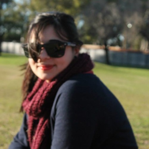 Juulii Perez's avatar