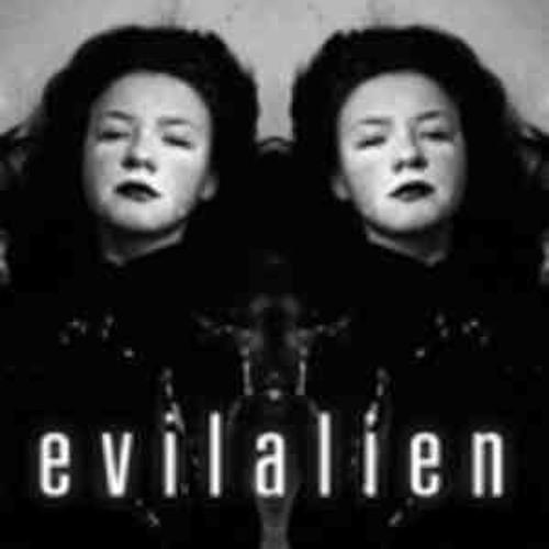 EVILALIEN's avatar