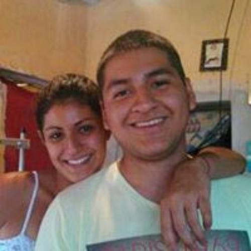 Aaron Arias 6's avatar