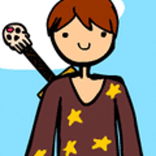 BroYo's avatar