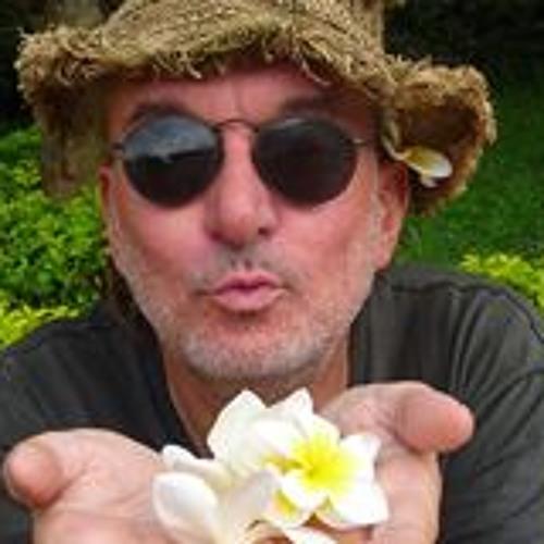 Rolf Schmelzer's avatar