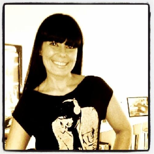 Camilla Faria 1's avatar