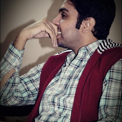 Ch Arslan Bashir's avatar