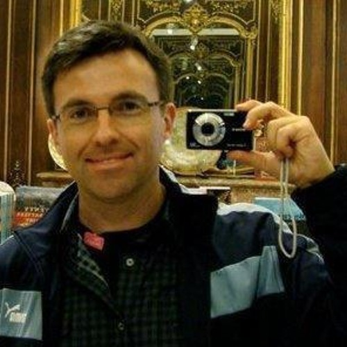 ATL_30309's avatar