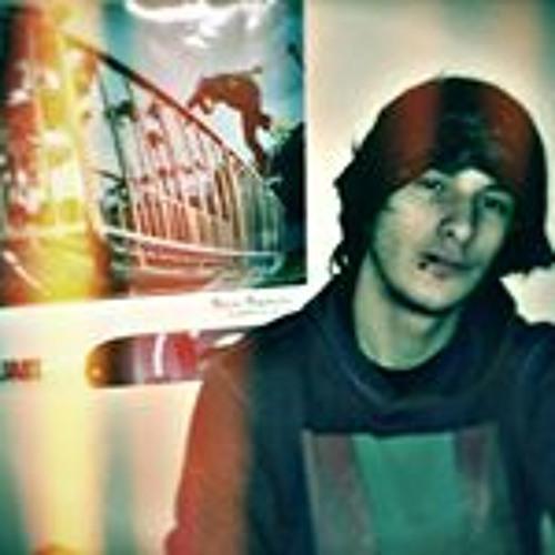 Riccardo Teti's avatar