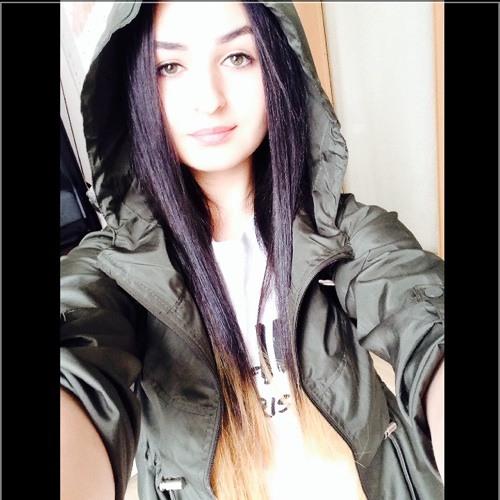 SelinSéverine's avatar
