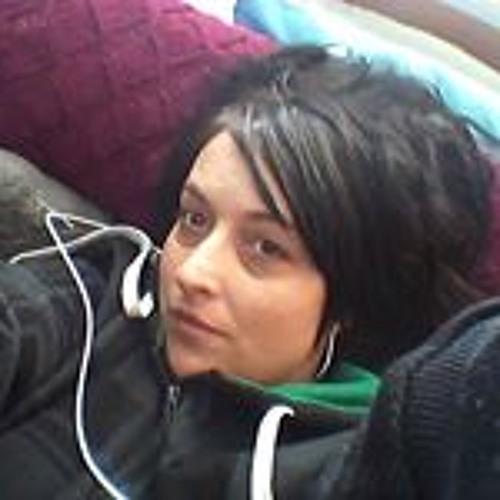 Sharon Ann Campbell's avatar