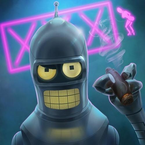 SkwaLLou's avatar
