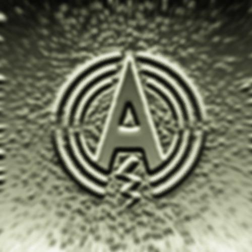 Atheus's avatar