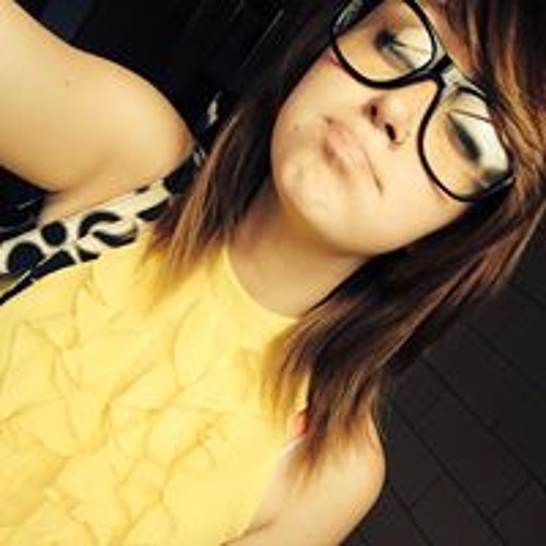Courtney Alexis 2's avatar
