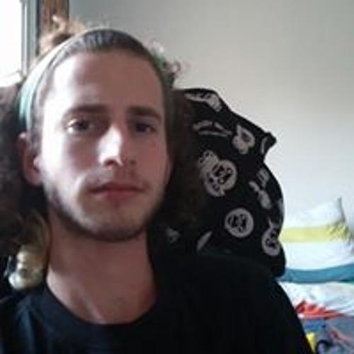 Barel Averbuch's avatar