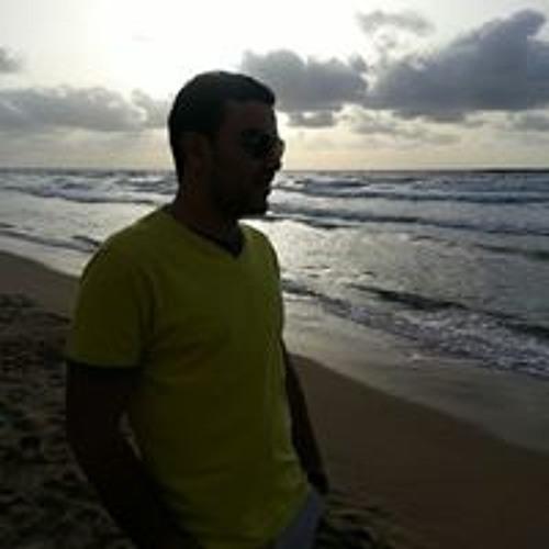 Waleed Osman 9's avatar