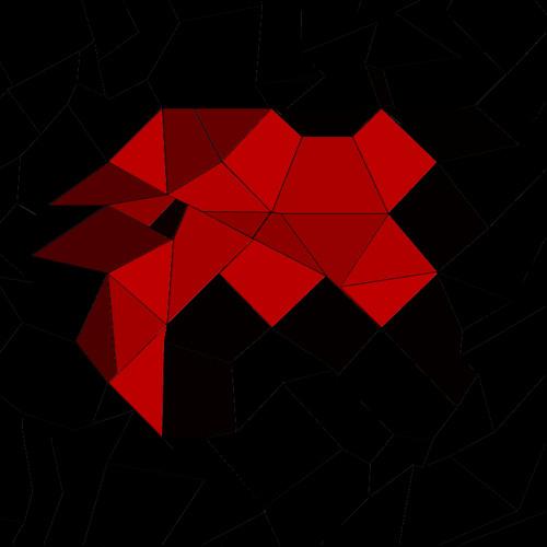Phreanox's avatar