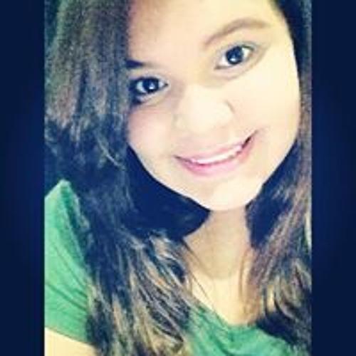 Bruna Estefany Santos's avatar