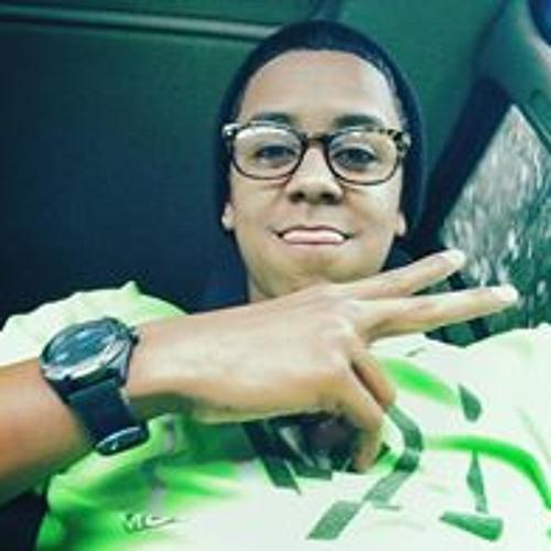 Kevin Enrique 2's avatar