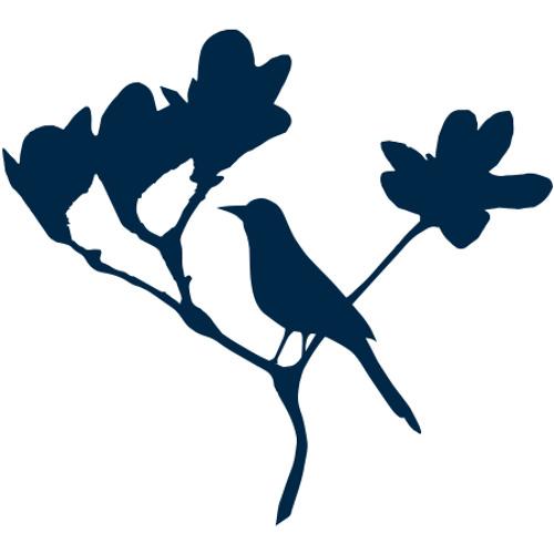 Blühmeer's avatar