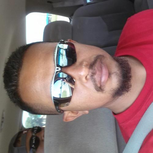 user583993699's avatar