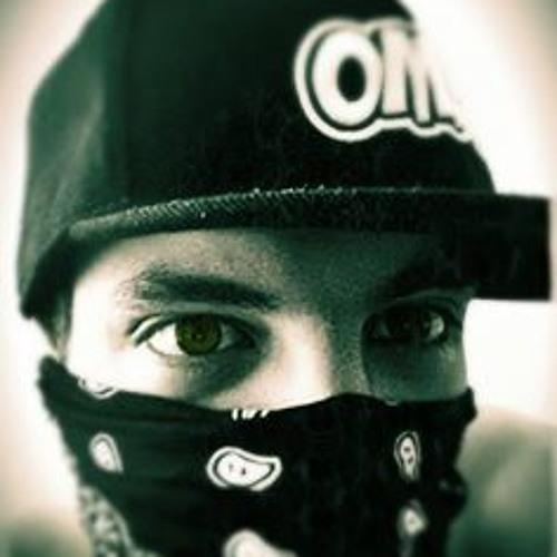 Drake 2's avatar
