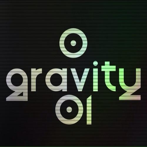 0 gravity01's avatar