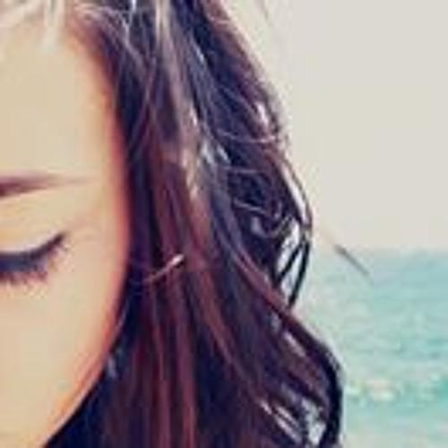 Laila Lailati's avatar
