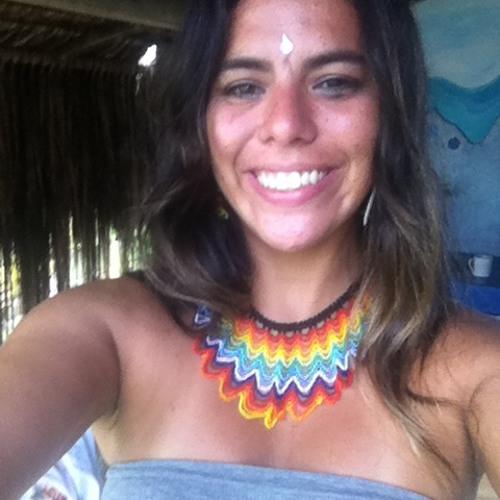 Vanessa Elias 7's avatar