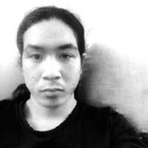 Aaron Diumano's avatar