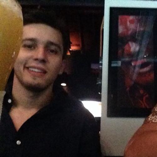 Ennio Duarte's avatar