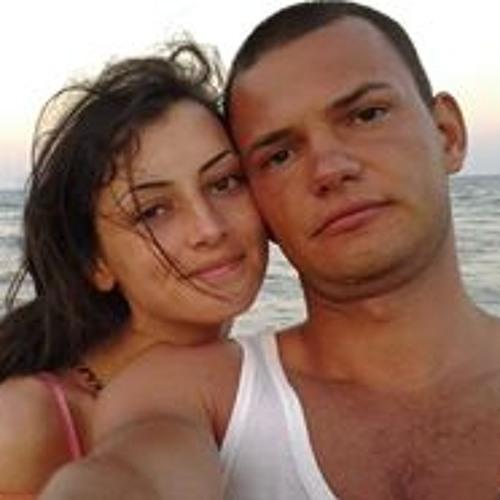 Gerdan Alexandru's avatar
