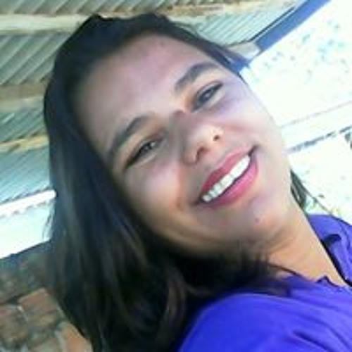 Joene Dos Vodopires's avatar