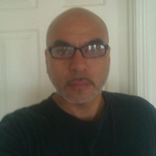 James Grey 8's avatar