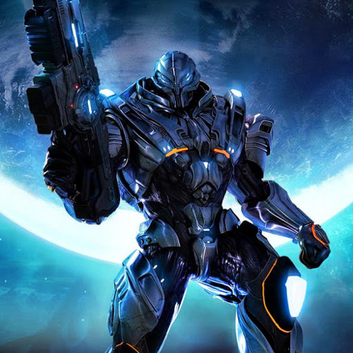 Alex Nevil 1's avatar